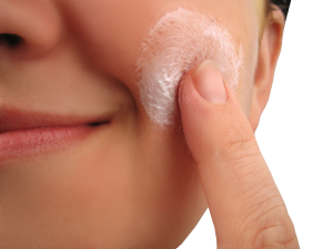 skin care image flip
